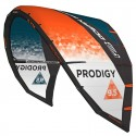 PRODIGY - Performance Freeride / Crossover