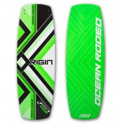 ORIGIN - Freeride - 142x47