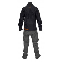 HEAT DRYSUIT